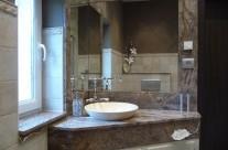 WC des Hallenbad`s