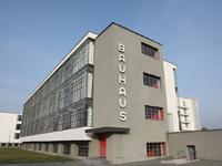 Dessau in Ausflugsziele